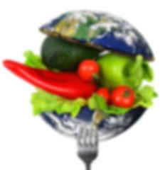 veges_globe.jpg