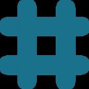 Mahuca logo.png