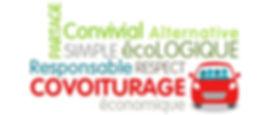 covoiturage-1000x415.jpg