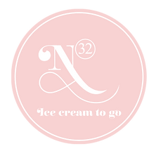 Number32 I Ice cream to go
