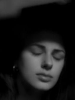 4Michele De Punzio - Bergman - Beatrice