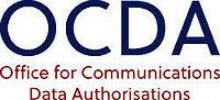 OCDA logo.jpg