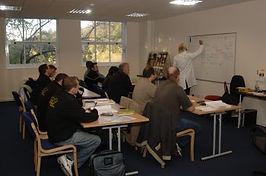 classroom teaching.jpg