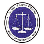 society-of-expert-witnesses.jpg
