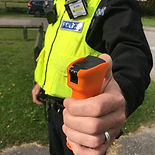 dna-tagging-spray-reduces-incidents-of-motorbike-crime-by-70-1545028787.jpg