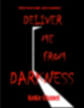 Revised Deliver me from darkness cover.j