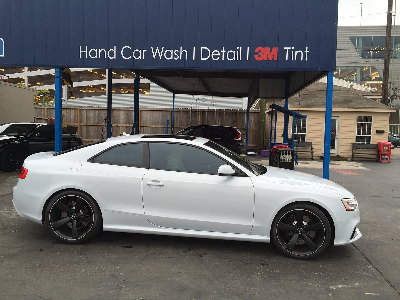 Houston Tx Auto Com >> CarsmeticTint | 3M Auto Window Tint and Tinting in Houston TX