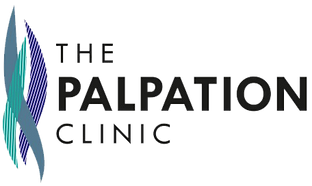 The Palpation Clinic