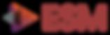 ESM_logo-01.png