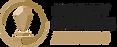 PIA-Logo-Final-New.png