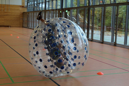 bubbleball fussball jga geburtstage weihnachtsfeiern. Black Bedroom Furniture Sets. Home Design Ideas