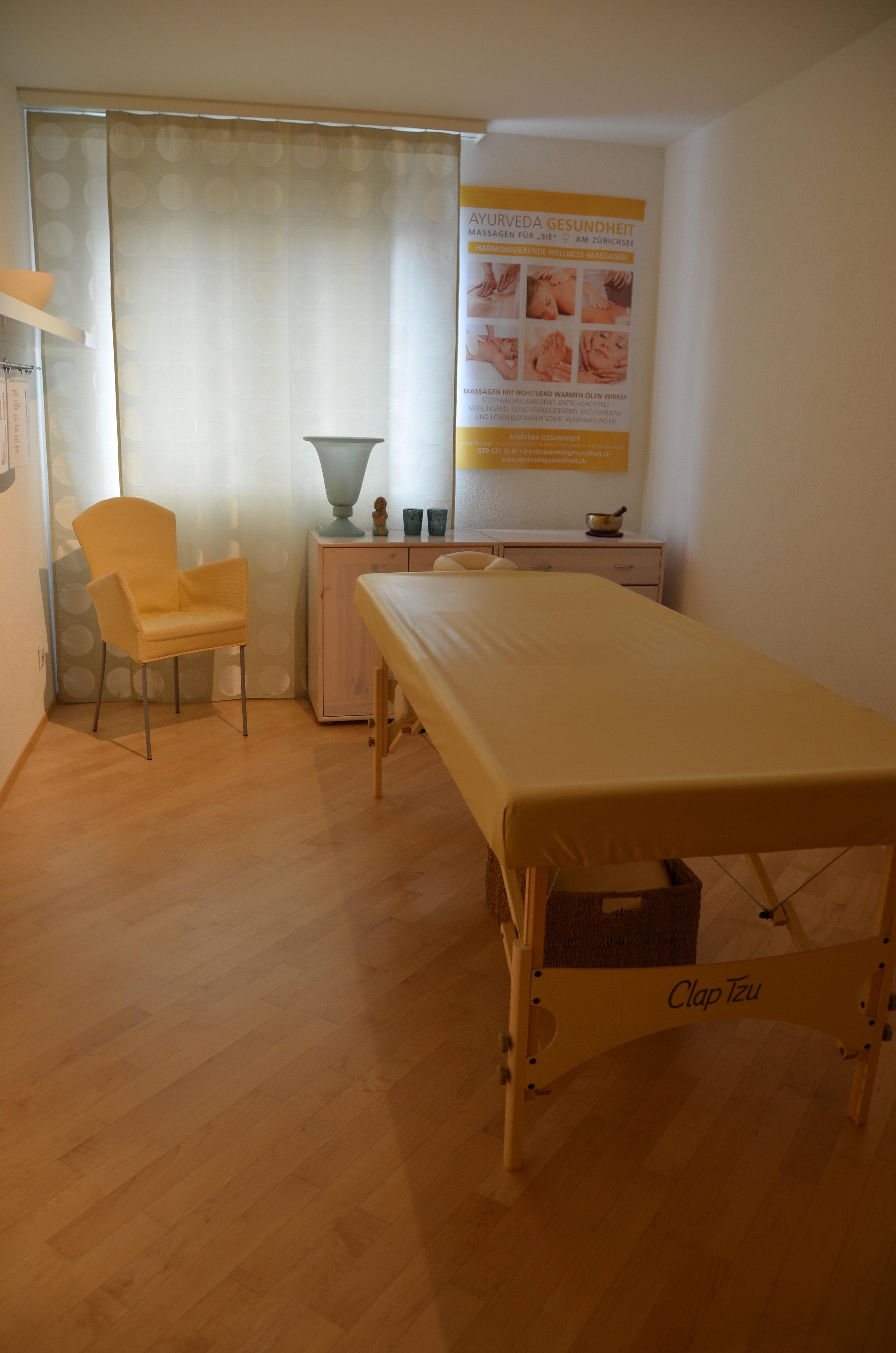 Raumeinrichtung  Ayurveda Gesundheit | Ayurveda Raum Einrichtung