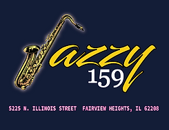jazzy 159 logo background.png