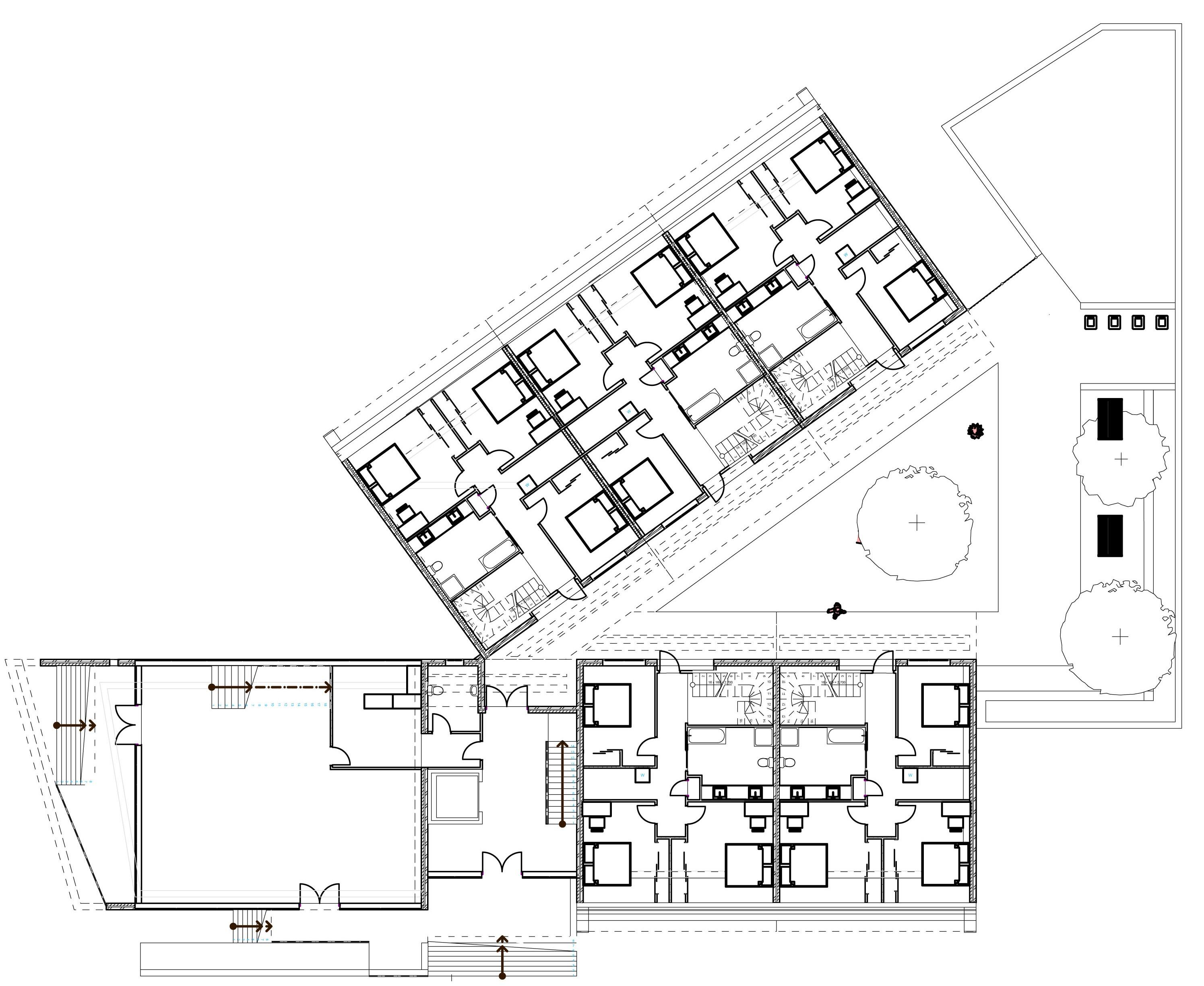 architectural draftsperson architectural draftsman cv contegri