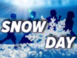 SNOW-DAY-2015_1447724565980_26940407_ver