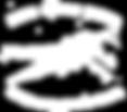 HRC_Logo