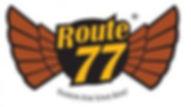 logo_576299_neg.jpg