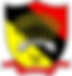 220px-Negeri_Sembilan_FA_logo.png