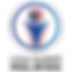Malaysia_Super_League.png