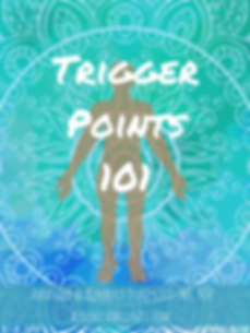 Trigger Points 101-3.png