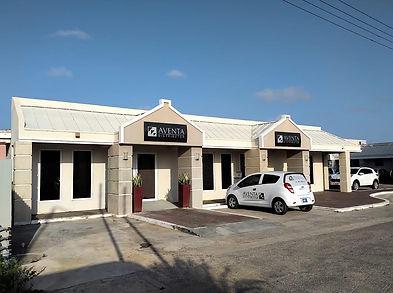 Aventa Aruba front.jpg