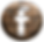 FACEBOOK ICON WOOD.png
