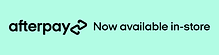 Afterpay_InStore_Banner_600x150_Mint@3x.