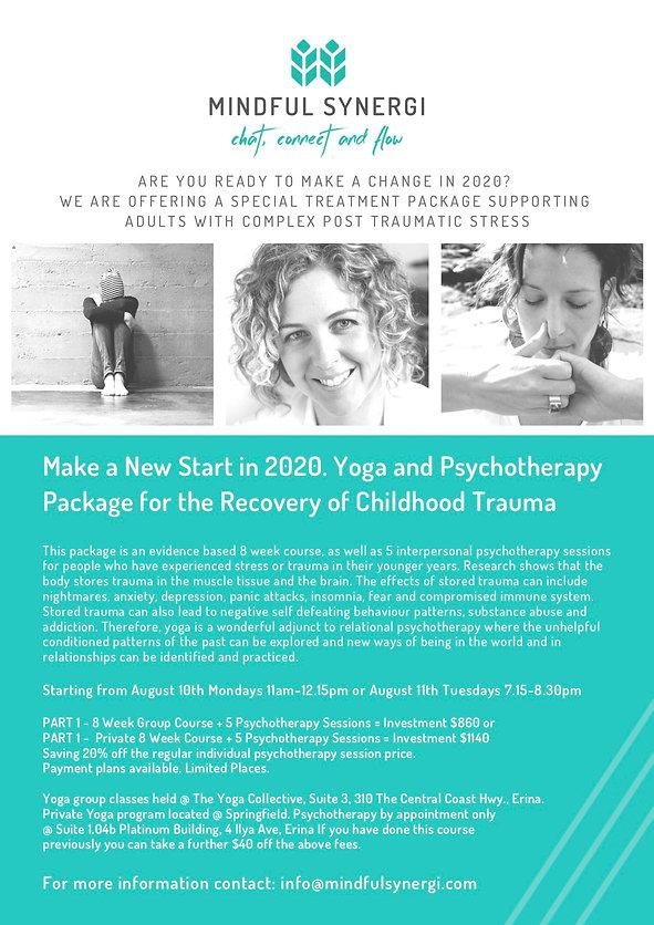 Flyer_Yoga Package Promo 2020.jpg