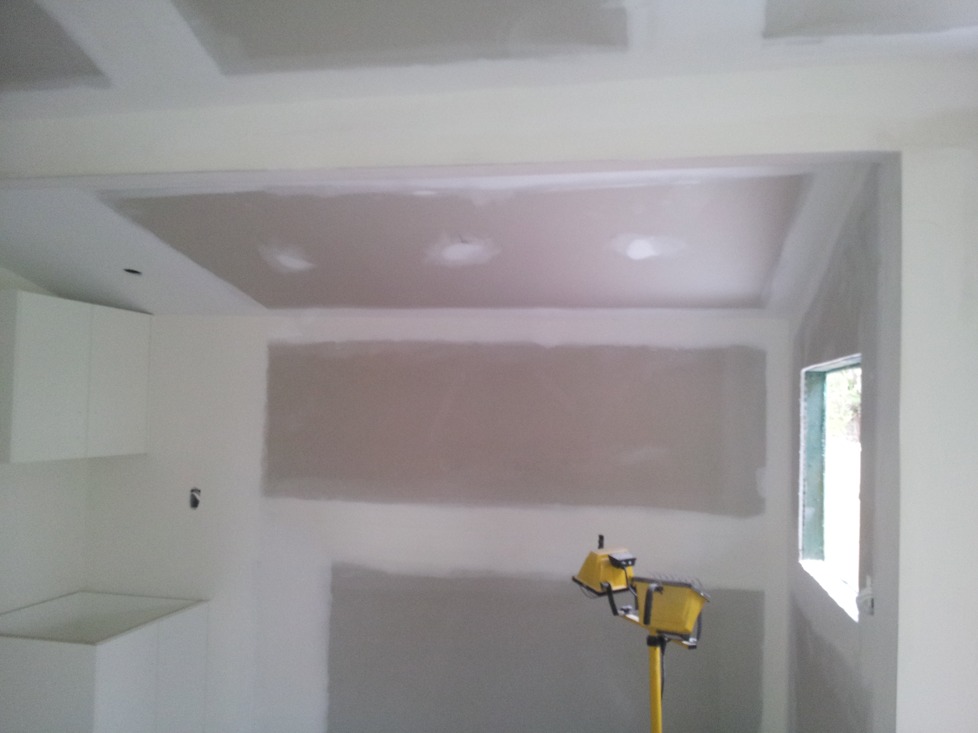 Ready Plaster Designs, Ready to quote your plastering job today ...