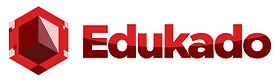 Logo_Eduk-06.png