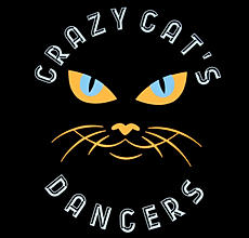 crazy cat's dancers, danse country, animations, démonstration, country, toulouse, carbonne, 31, danse, country, association, crazycats