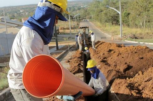Obras-de-saneamento-básico_Divulgação.jp