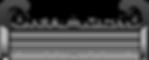 cortinas metalicas persianas guatemala cortiacero