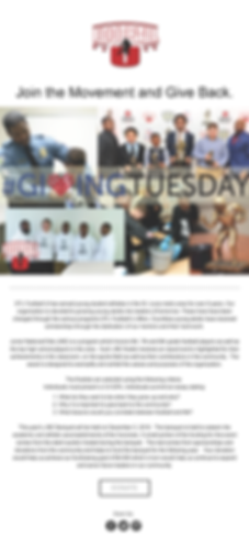 GivingTuesdayCampaign.png