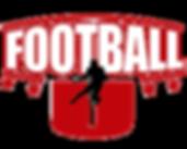 stlfootballu_logo.png