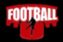 stlfootbalu_logo-RED.png