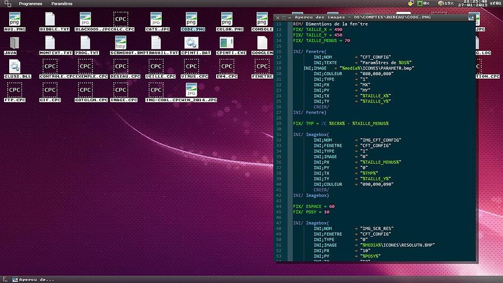 SecurityKey.pfx introuvable dans le code source SZ2012 + Création d'un générateur d'interface 682cd2_56a4a5cf135e4b6c8aa822d4ea3f90ea.jpg_srz_980_551_85_22_0.50_1.20_0