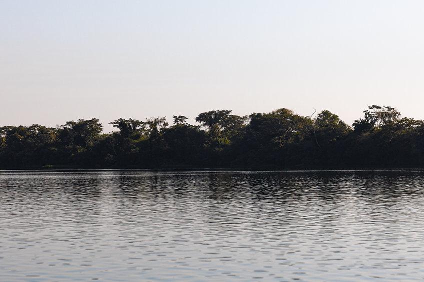 RioParana-IlhaCumprida-9.jpg