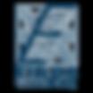 Logo Eidos Blu.png