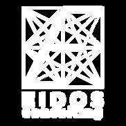 Logo Eidos Bianco.png
