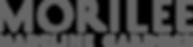 Morilee_Logo_600.png