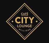 City Café & Lounge Willisau