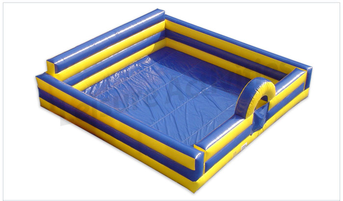 Your One Stop Shop For Bounce Houses Moonwalks Obstacle