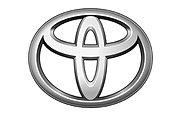 Техцентр Дармина на Лиственничной - Opel Astra H club