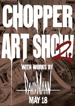 chopper art show from scott.png