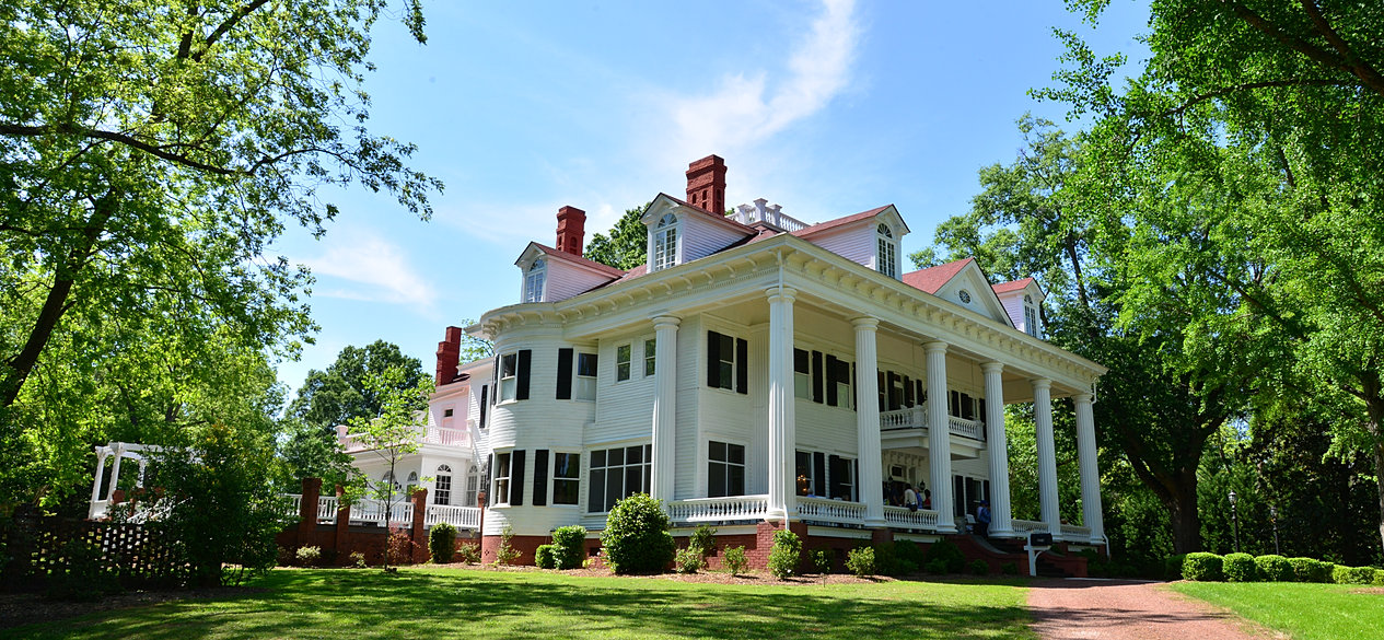 Southern Wind Bed And Breakfast