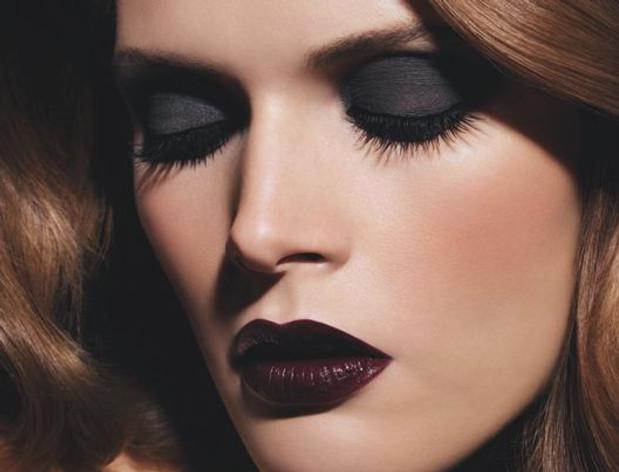nude para el da maquillajes naturales basados en sombras en tonos tierra y topo todava no conoces la paleta de sombras the nudes