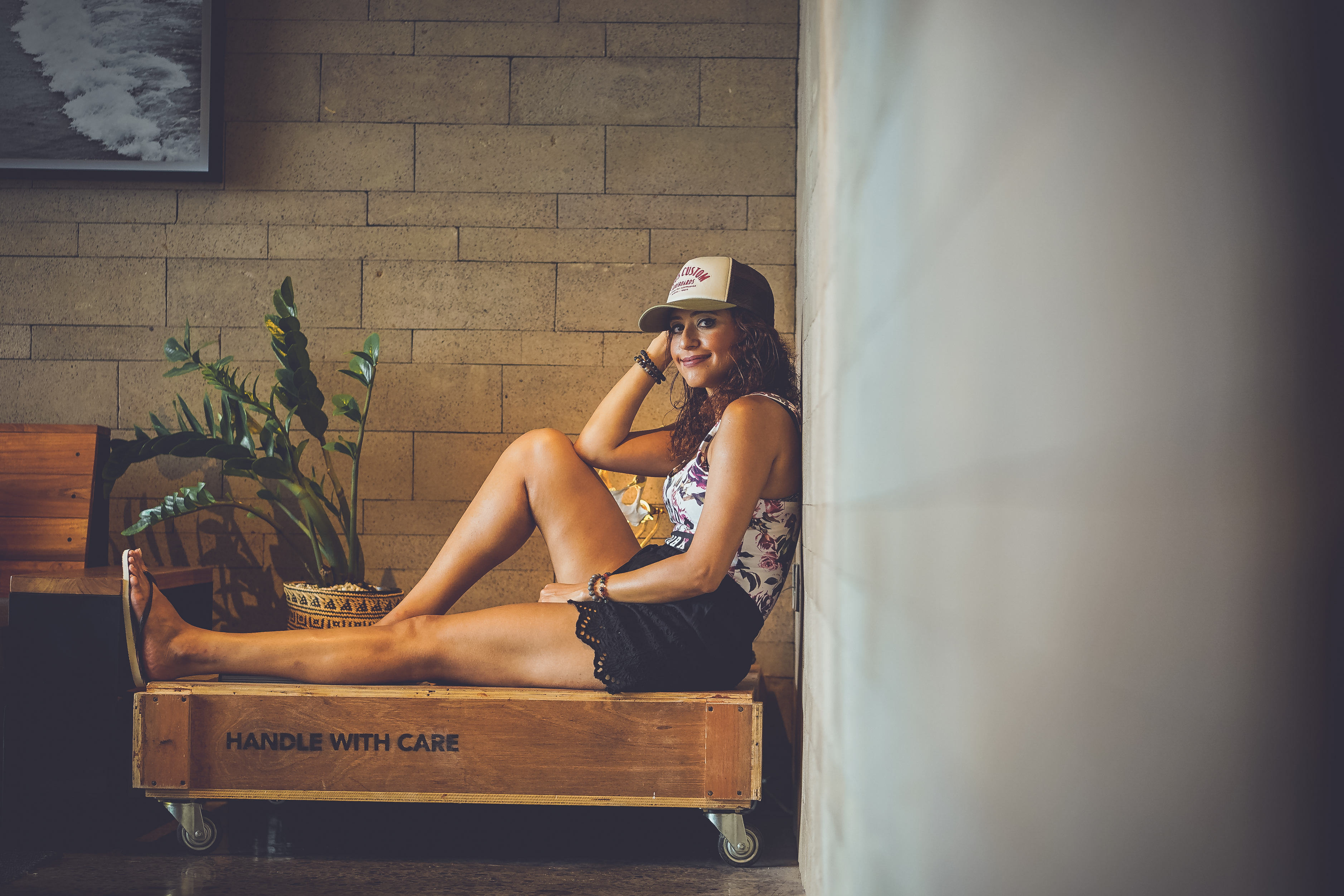 lifestyle redesign  - 685f45 34d63c38add94116903c5a33407c2030~mv2 d 3756 2504 s 4 2 - The Slow Hotel Review: A Luxury Stay in Canggu, Bali