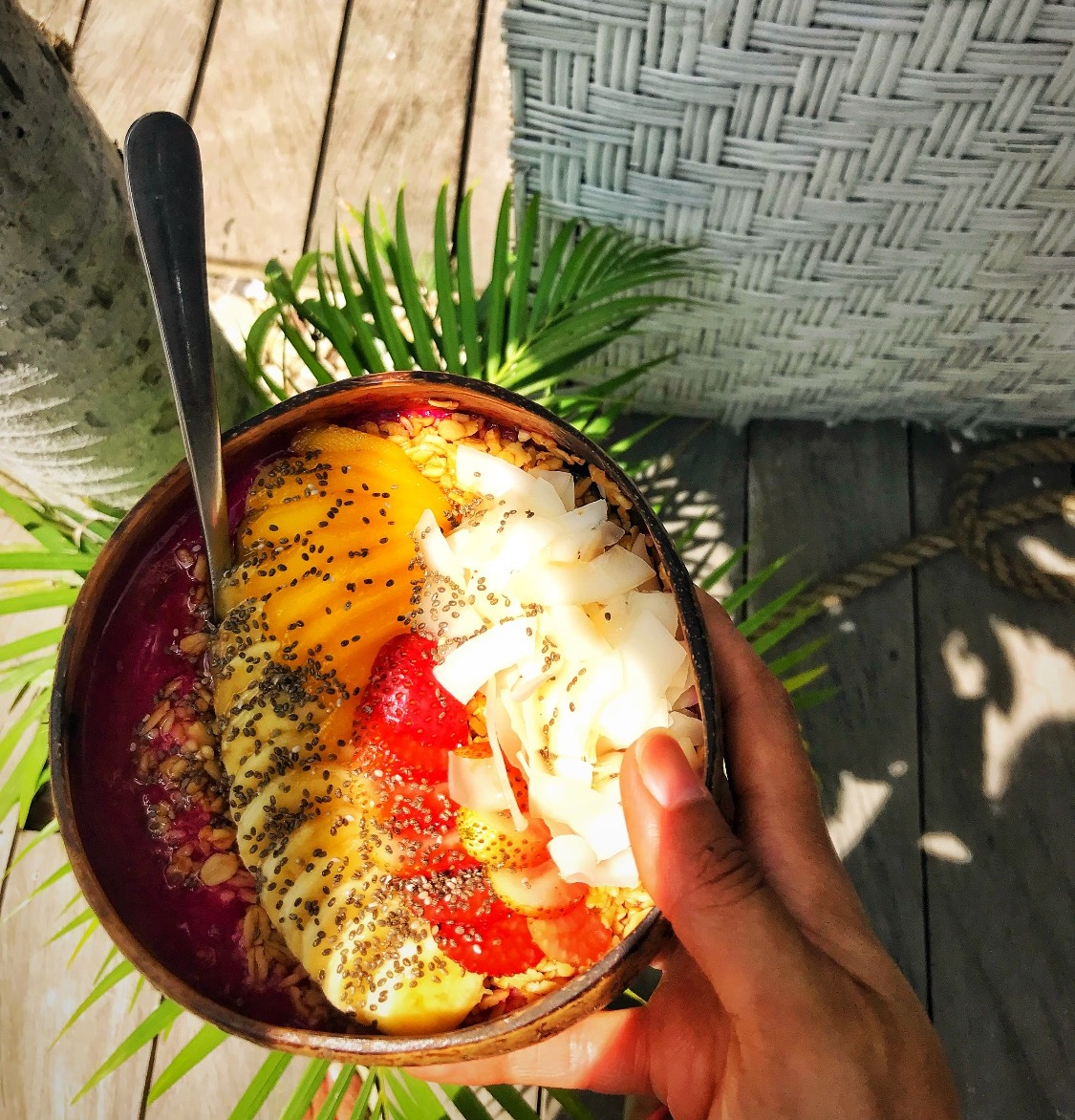 lifestyle redesign  - 685f45 c5b6e86960ea4f93a2b599b39d0ad3c0~mv2 - Joy and Positivity: Smoothie Bowls at Nalu Bowls Bali