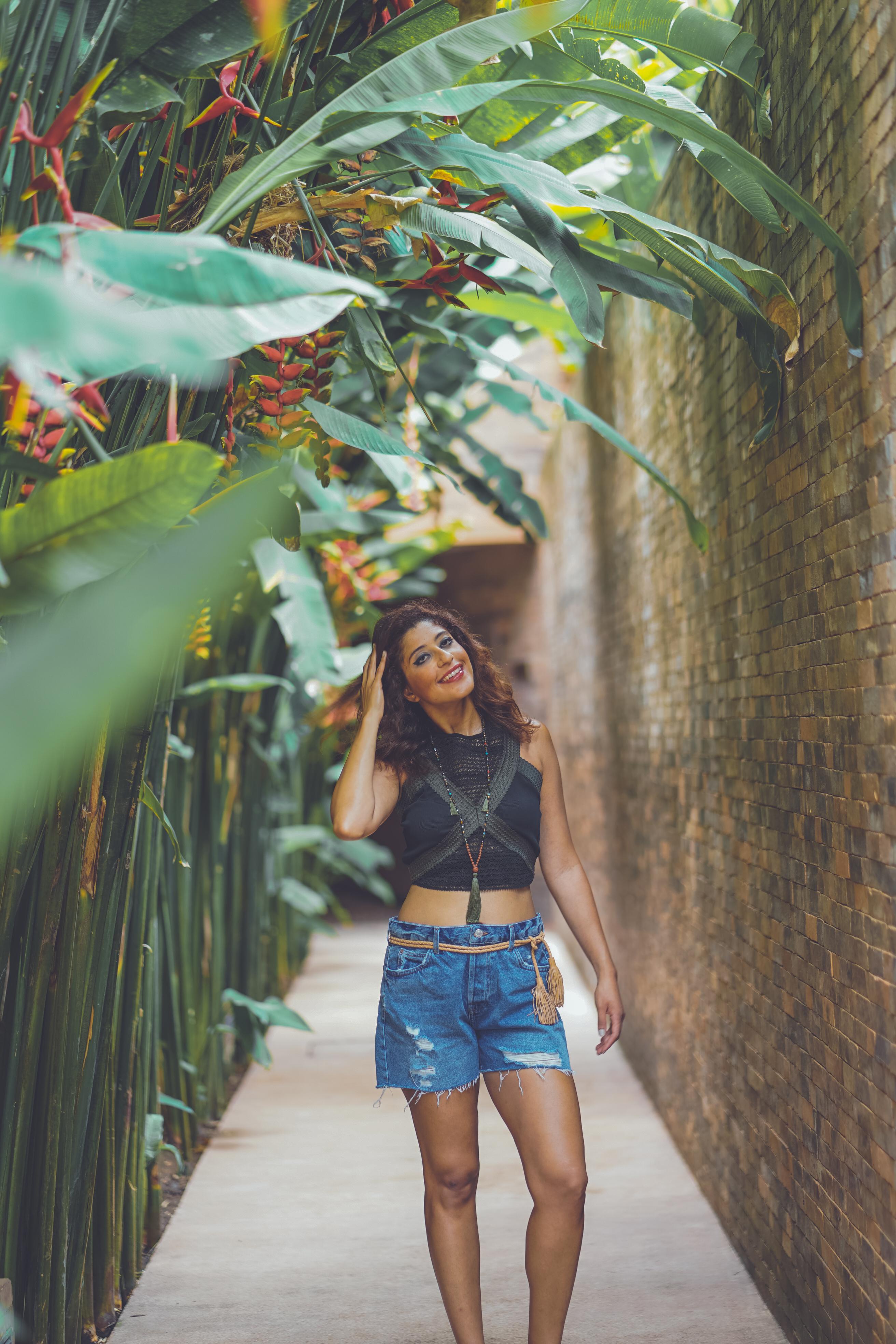 lifestyle redesign  - 685f45 d612fff5730e4b4a98fa260765af49f8~mv2 d 2624 3936 s 4 2 - Katamama Hotel in Bali: Saudi Diva's Expert Review